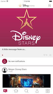 Disney Stars 1