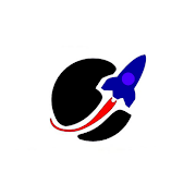 Star Launcher