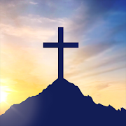 Whispers from God - Christian Meditation