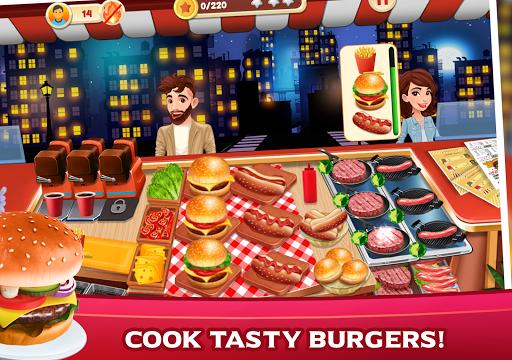 Cooking Mastery - Chef in Restaurant Games apkdebit screenshots 10