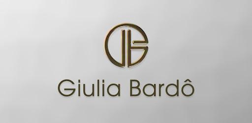 Giulia Bardô Vendas - Apps on Google Play