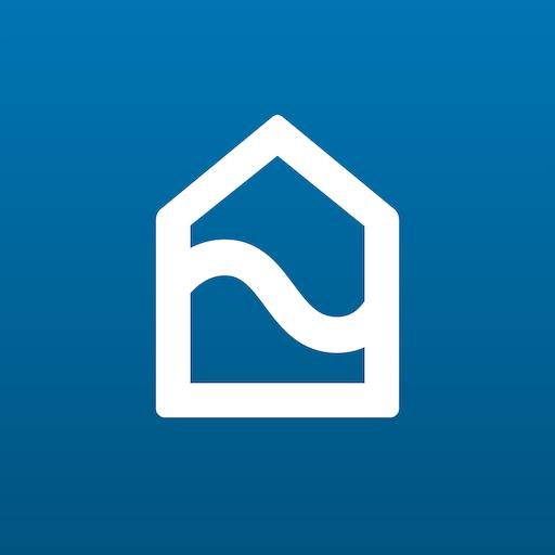 SpareRoom USA — Roommate, Room & Property Finder