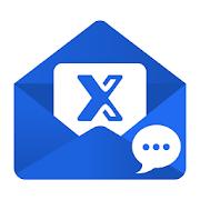 Blix - Blue Mail Teams