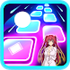 Anime Music Magic Tiles Hop Games - Androidアプリ
