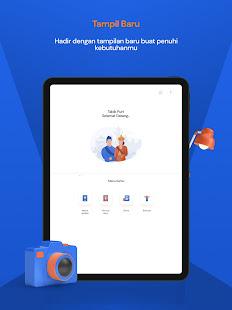 Image For Lampung Online - Mobile Banking Bank Lampung Versi 1.1.2 4
