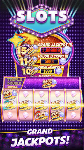 myVEGAS BINGO - Social Casino & Fun Bingo Games! apkslow screenshots 16