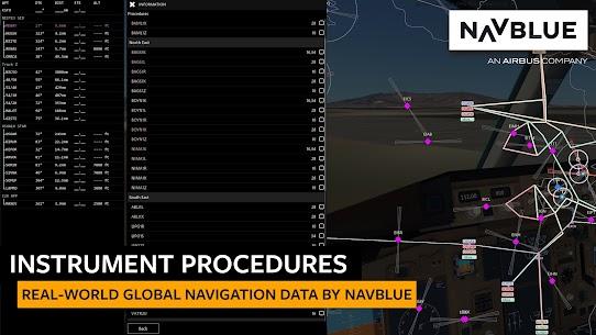 Infinite Flight Apk İndir – Uçuş Simulatörü Hileli 2021** 8