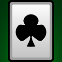 CardShark Lite(solitaire&more)