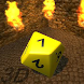 Dice RPG - Androidアプリ