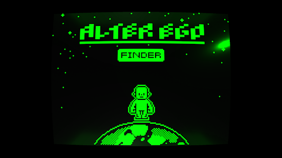 Alter Ego 1.3.1 screenshots 1