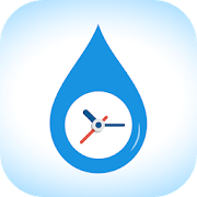 Drink Water Reminder - Water Alarm & Tracker