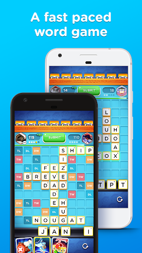 Word Domination 1.15.2 screenshots 1
