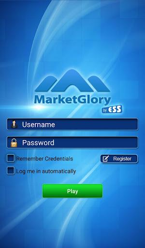 MarketGlory screenshots 1