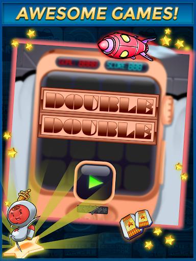 Double Double. Make Money Free 1.3.6 screenshots 7