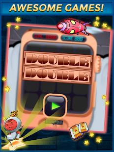 Double Double. Make Money Free 1.3.7 Screenshots 12