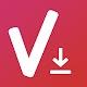 Video Downloader 2020 - Fast video download para PC Windows