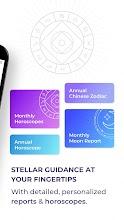 Sun Signs: Horoscopes screenshot thumbnail