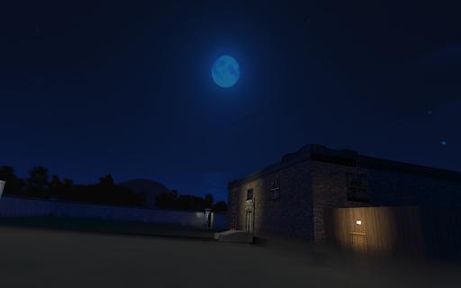 Code Triche mystery cases - cursed hospital apk mod screenshots 4