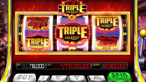 Wild Classic Slots u2122: Free 777 Slots Casino Games apktram screenshots 7