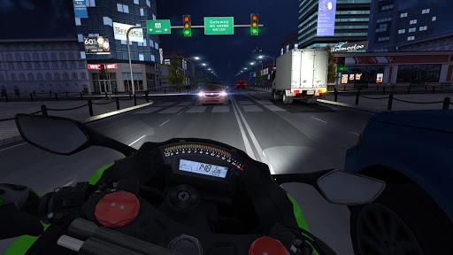 Traffic Rider 1.70 Screenshots 9