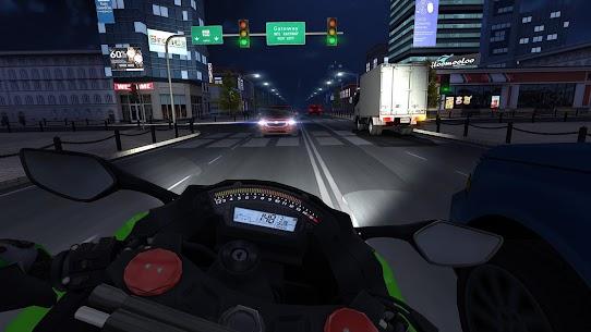 Traffic Rider Apk Download 3