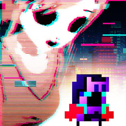 DERE EVIL EXE: Meta Horror Pixel Platformer 2.4