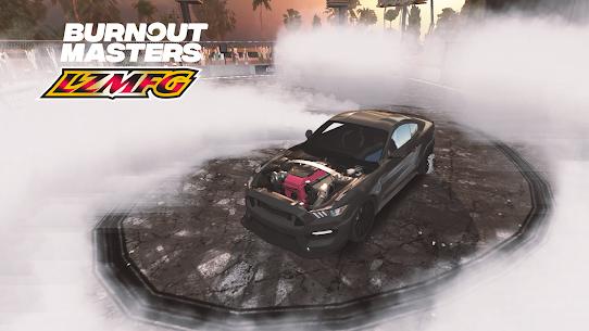 Baixar Burnout Paradise Para Pc Última Versão – {Atualizado Em 2021} 1