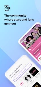 V Live Apk Free Download , V Live Apk Free , NEW 2021 1