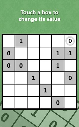 LogiBrain Binary screenshots 7