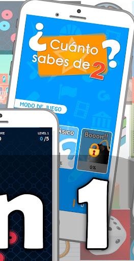 Multi games - Board Games - Hobbies 72.0.0 Screenshots 5