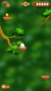 Mutta  Easter Egg For Pc   Download And Install  (Windows 7, 8, 10 And Mac) 2