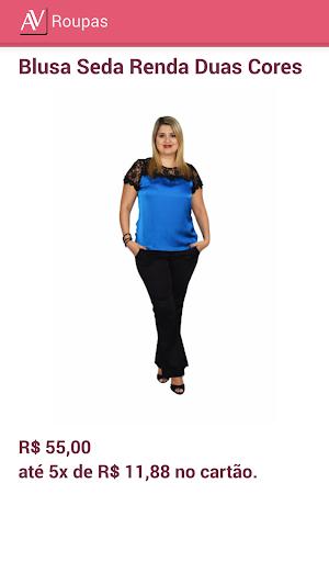 Avennty - women's fashion For PC Windows (7, 8, 10, 10X) & Mac Computer Image Number- 11