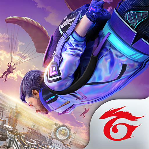 Garena Free Fire Mod Apk V1.60.1 [Unlimited Coins and Diamonds] 2021