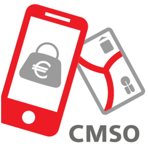 CMSO Paiements For PC Windows (7, 8, 10 and 10x) & Mac Computer
