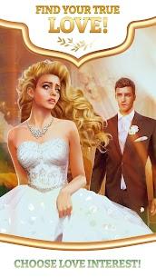 Failed weddings Mod Apk: Interactive Love Stories (Free Premium Choices) 1