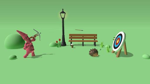 Gumslinger android2mod screenshots 22