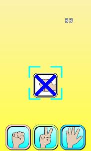 Rock-paper-scissors Hack & Cheats Online 3