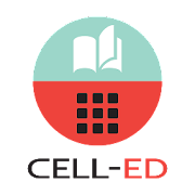Cell-Ed: Skills on the Go!