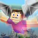 Wings Mod for MCPE - Minecraft PE - Androidアプリ