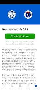 Bluezone 4