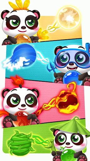 Bubble Shooter Panda 1.0.33 screenshots 7