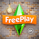 The Sims™ FreePlay per PC Windows