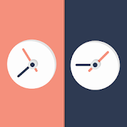 Chess Timer - Play chess with stylish Game Clock