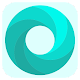 Mint Browser - Video download, Fast, Light, Secure Apk