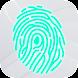 Fingerprint Hider 2021