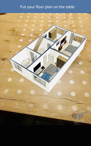 Floor Plan AR | Room Measurement 12.7 Screenshots 17