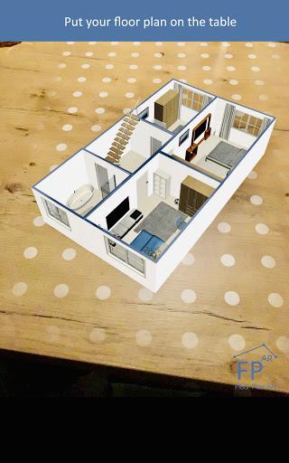 Floor Plan AR   Room Measurement 12.7 Screenshots 17