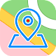 GPS365 per PC Windows