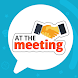 Business Chats Stickers - WAStickerApps