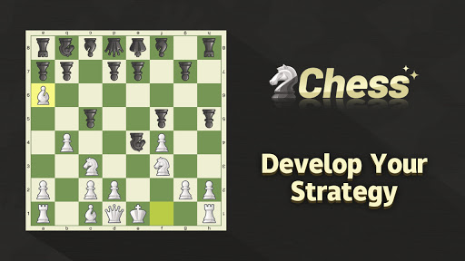 Chess u2219 Free Chess Games 1.101 screenshots 15